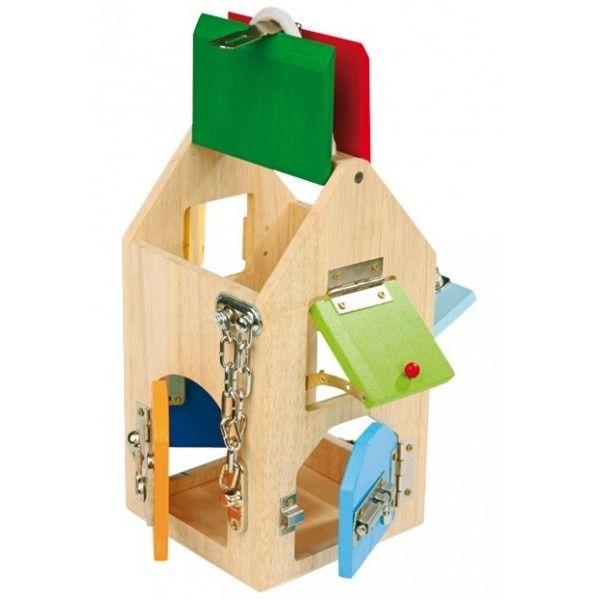jeux montessori. Black Bedroom Furniture Sets. Home Design Ideas